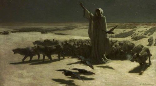 Hambruna---Famine-John-Charles-Dollman-1904-Salford-Museum--Art-Gallery.jpg