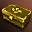 box_gold.jpg