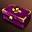 box_violet.jpg