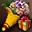 buket_yellow_present.jpg