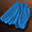 wrapper_blue.jpg