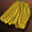 wrapper_yellow.jpg