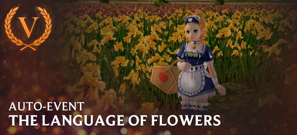 New_language_eng.jpg