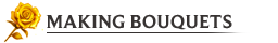 inform_bouquets_eng.png
