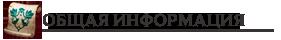 inform_ru.png