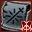 Scroll_Weapon_of_Destruction.jpg