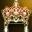 accessory_crown.jpg