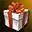 present_1.jpg