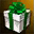 present_2.jpg