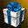 present_3.jpg