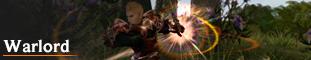 new_warlord_eng.png
